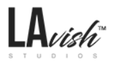 LAvish Photo Studios