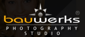 Bauwerks Photography Studio Chicago
