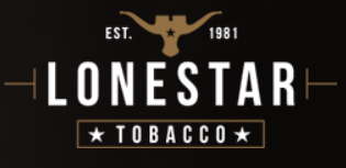 Lone Star Tobacco