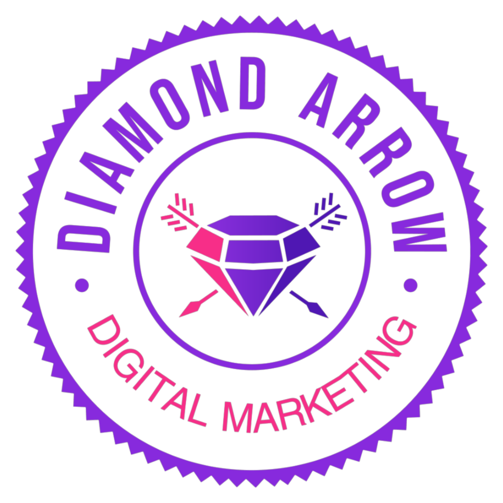 Diamond Arrow Digital Marketing