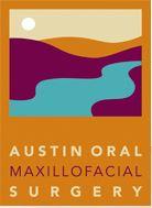 Austin Oral and Maxillofacial Surgery