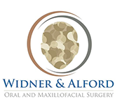 Widner & Alford