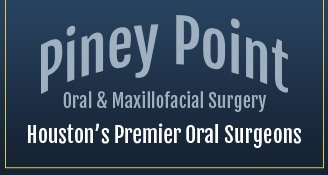 Piney Point Oral & Maxillofacial Surgery