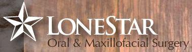 LoneStar Oral & Maxillofacial Surgery