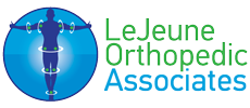 LeJeune Orthopedic Associates