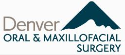 Denver Oral and Maxillofacial Surgery