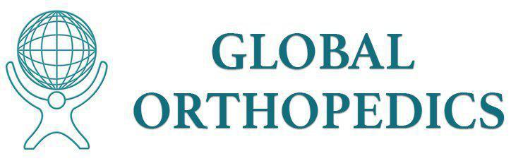Global Orthopaedics