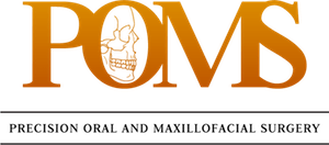 Precision Oral and Maxillofacial Surgery