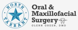 North Tarrant Oral & Maxillofacial Surgery