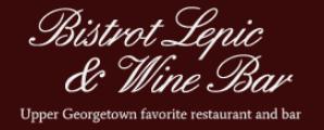 Bistrot Lepic & Wine Bar