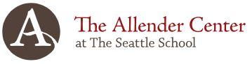 The Allender Center