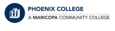 Maricopa County Community College