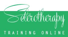 Sclerotherapy Training Online