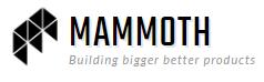 Mammoth LLC
