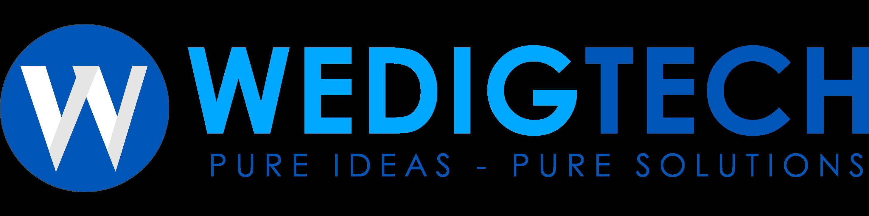 WeDigTech