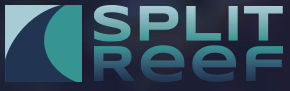 Split Reef LLC