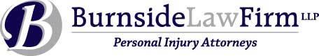 Burnside Law Firm, LLP