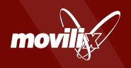 Movilix