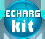 Recharge Kit
