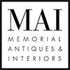 Memorial Antiques & Interiors