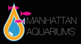 Manhattan Aquariums