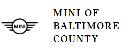 MINI of Baltimore County