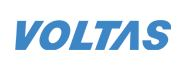 Voltas Limited