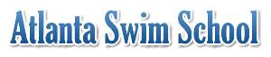 Atlanta Swim School