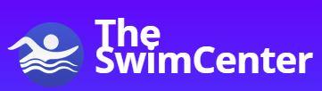 The Swim Center