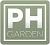 Pacific Home & Garden