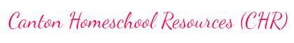 Canton Homeschool Resources