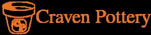 Craven Pottery Inc