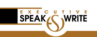 Executive Speak Write Inc