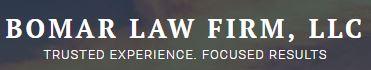 Bomar Law Firm, LLC