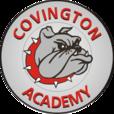 Covington Academy