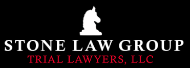 Stone Law Group Trial Lawyers, LLC