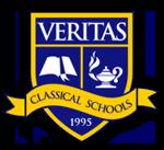 Veritas Classical Schools