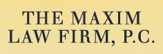 The Maxim Law Firm, P.C.