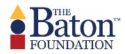 The Baton Foundation, Inc.