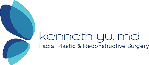 Kenneth Yu MD Facial Plastic & Reconstructive Surgery