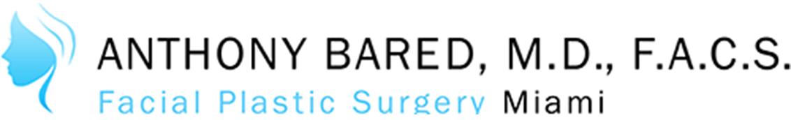 Dr. Anthony Bared, M.D