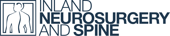 Inland Neurosurgery and Spine