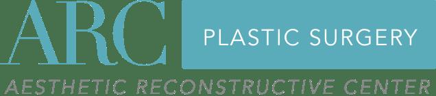 ARC Plastic Surgery