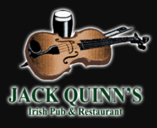 Jack Quinn's Irish Pub and Restaurant