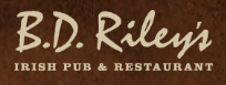 B.D. Riley's Irish Pub Downtown