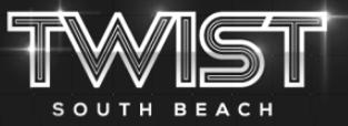 TWIST SOUTH BEACH