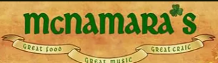 McNamara's Irish Pub and Restaurant