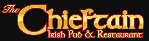 Chíeftaín Irish Pub & Restaurant
