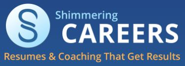 Shimmering Careers