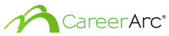 CareerArc Group LLC